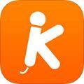K米 V4.6.24 iOS版