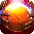 篮球经理梦之队 V1.2.0 安卓版