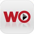 沃视频 V1.0.3 iPhone版