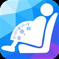 孕期体重日记 V1.2 苹果版
