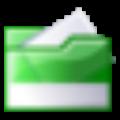 造价工具箱 V1.40 正式版