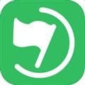 全国导游之家 V2.2.5 安卓版