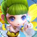 梦幻西游无双版 V1.3.5 安卓版