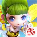 梦幻西游无双版 V1.3.3 iPhone版
