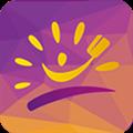 阳光惠生活 V4.1.4 安卓版