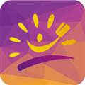 阳光惠生活 V4.1.6 iPhone版