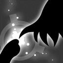 孤星大冒险 V1.0.3 苹果版
