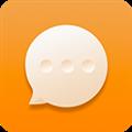豆豆语音 V1.0.2 安卓版