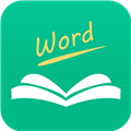 知米背单词电脑版 V4.6.10 免费PC版