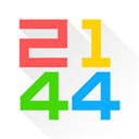 2144游戏盒 V1.0.3 苹果版