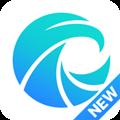 天眼查 V5.1.1 安卓版