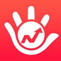 仙人掌股票 V3.9.4 苹果版