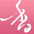 香网小说 V1.3.4 iPhone版