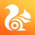 UC浏览器 V12.1.0.1085 苹果版