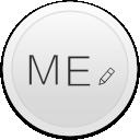 MarkEditor(富文本编辑器) V1.2.5.1 官方版
