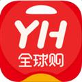 永辉全球购 V3.4.1 安卓版