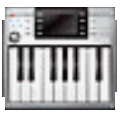 Midi Player(Midi播放器) V5.7 官方最新版