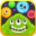 球球大作战刷棒棒糖刷龙蛋辅助工具 V7.5 绿色免费版