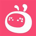 糖猫 V5.2.7.202007193 安卓版