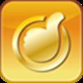 国泰君安君弘 V8.5.1 安卓版