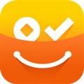 超级淘 V4.4.1 苹果版