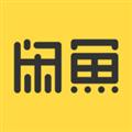 闲鱼 V5.8.4 iPhone版