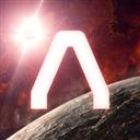 哈迪斯行星 V1.47.0 苹果版