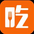 吃货投 V2.2.0 安卓版