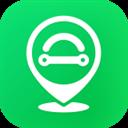 小二租车 V4.3.0 苹果版