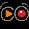 ShowMore(视频录制软件) V1.2.4 官方版