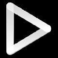 Mcool音乐播放器 V3360.2018.5.19 绿色免费版