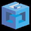 格子加 V1.1.0 安卓版