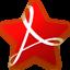 WordStar(转换到PDF转换器) V3.0 官方版