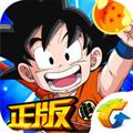龙珠激斗手游 V1.1 安卓版