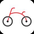 小强单车 V2.1.9 安卓版