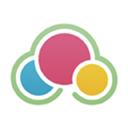 棉花糖餐饮管理系统 V7.2.0.0 官方免费版