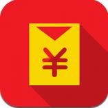 微信红包神器 V1.0.1 安卓版