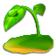 助成帝国时代2秘籍助手 V1.0 绿色免费版