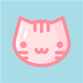 萌猫邦 V1.2.0 安卓版