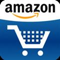 亚马逊购物 V18.11.0.600 安卓版