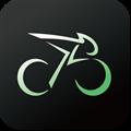 校校单车 V2.0.3 iPhone版
