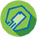 FileOptimizer(文件重压缩软件) V13.50.2431 官方版