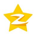 QQ空间 V7.2.1 苹果版