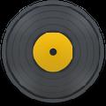 Etcher(镜像文件刻录软件) V1.5.51 官方版