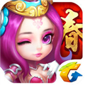 天天幻灵 V1.0.6 安卓版