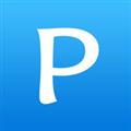 新媒体管家 V6.60.5 iPad版