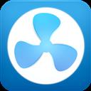 酷闪风扇 V1.4.0 安卓版