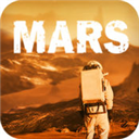 火星援救手游 V1.0.3 苹果版