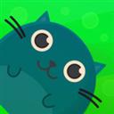 猫之旅途 V1.0.3 苹果版