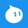 旺信 V4.5.6 苹果版